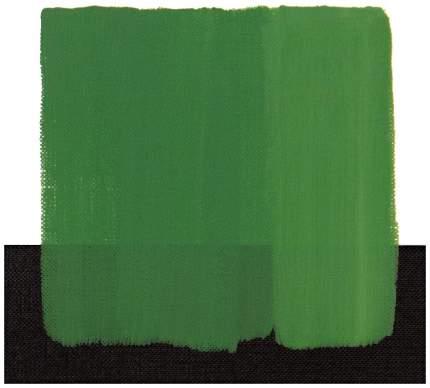 Масляная краска Maimeri Artisti M0102286 киноварь зеленая светлая 20 мл