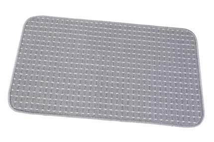 Половик Hoff 50x80 см