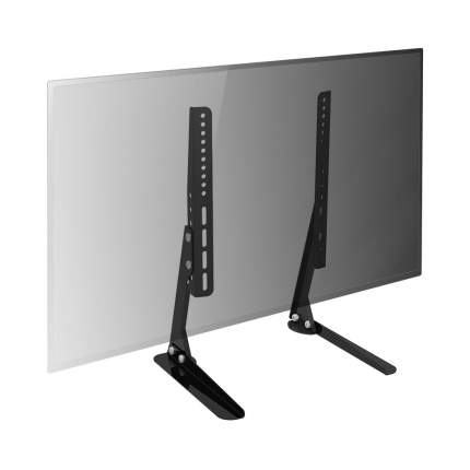 Универсальная подставка для телевизоров ABC Mount STAND-01