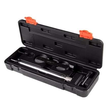 Набор для проверки и регулировки фаз газораспред vag, кейс, 4 предмета AFFIX AF10322014C