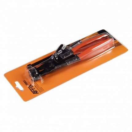 Щипцы для ленточных хомутов системы охлаждения AFFIX AF10330005