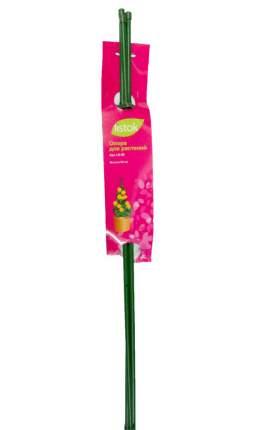 Опора для растений Listok LS-75 75 см