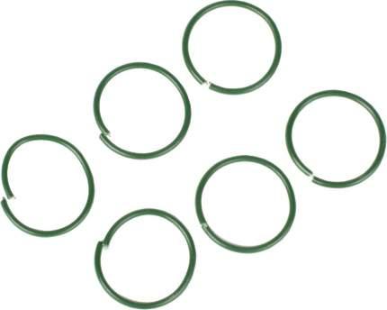 Кольцо для подвязки растений Listok LBR10243 200 шт.
