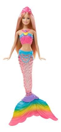 Кукла Barbie Радужная русалочка