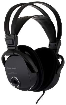 Наушники Pioneer SE-M531 Black