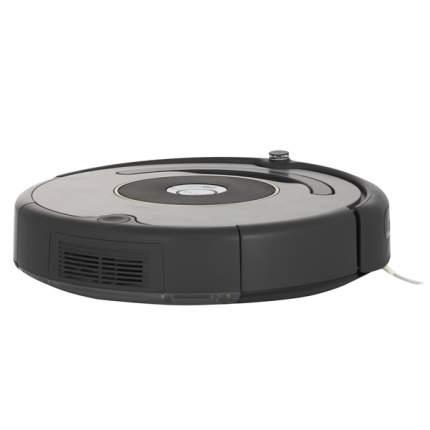 Робот-пылесос iRobot Roomba 616 Grey