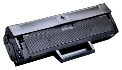 Картридж для лазерного принтера Xerox 106R02773, черный, оригинал