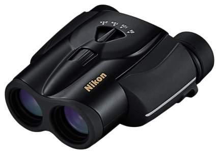 Бинокль Nikon ACULON T11 8-24x25 BAA800SA Черный