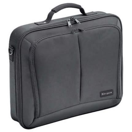 "Сумка для ноутбука 15.4"" Targus CN31 черная"