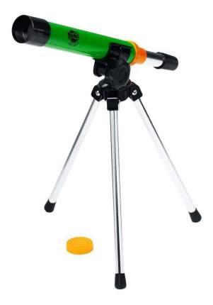 Французские опыты науки с буки Bondibon телескоп для путешествий