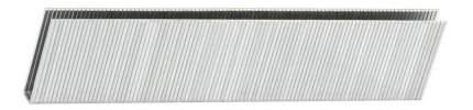 Скобы для электростеплера Зубр 31660-25