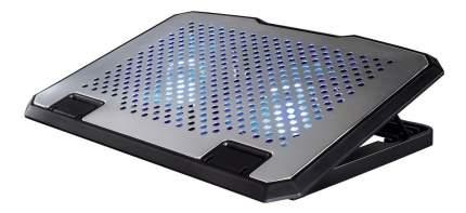 Подставка для ноутбука HAMA 53064