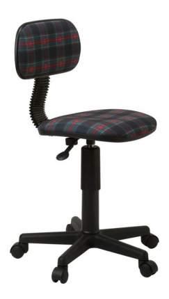 Кресло компьютерное БЮРОКРАТ CH-201NX/53-11