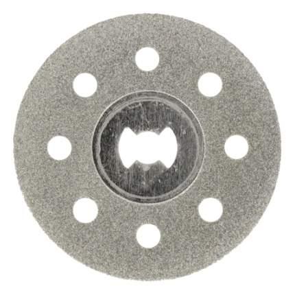 Отрезной диск по камню для угловых шлифмашин DREMEL 2615S545JB
