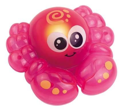 """Игрушка для ванной HAP-P-KID """"Крабик"""""""