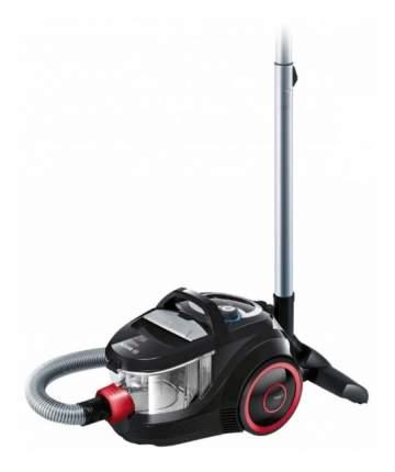 Пылесос Bosch  BGS2UPWER1 Black