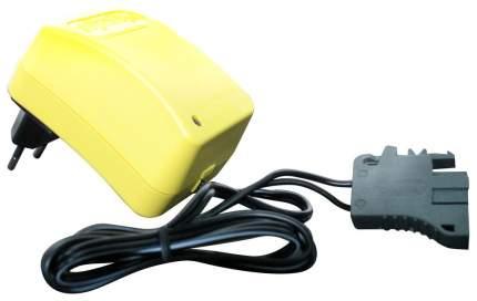Зарядное устройство для электромобилей Peg-Perego CB0113 24V