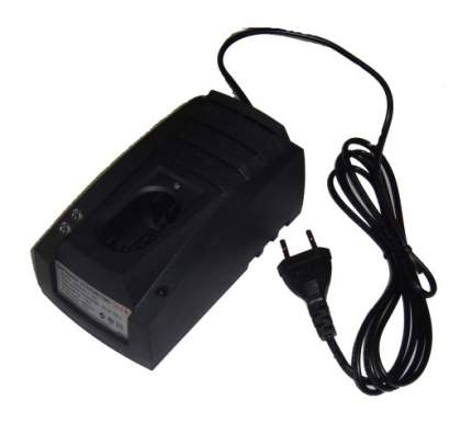 Зарядное устройство для Интерскол ДА-12ЭР, ДА-14ЭР, ДА-18ЭР NiCd универсальное 2401.012