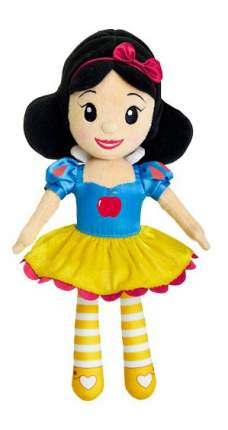 Мягкая игрушка Chicco Мелодии принцесс: Белоснежка 61411