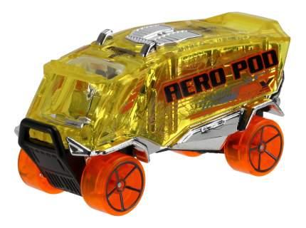 Машинка Hot Wheels AERO POD 5785 DHW51