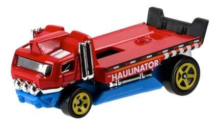 Эвакуатор Hot Wheels The Haulinator 5785 DHR70