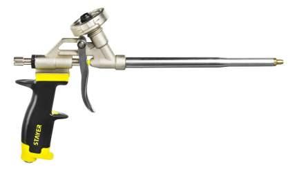 Пистолет для монтажной пены Stayer 06861_z01
