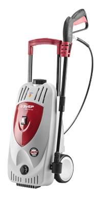 Электрическая мойка высокого давления Зубр ЗАВД-2000