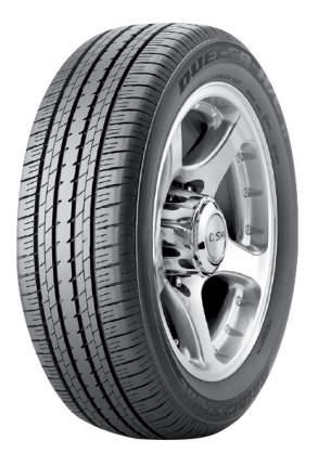 Шины Bridgestone Dueler H/L 33 225/60R18 100H (PSR1477703)