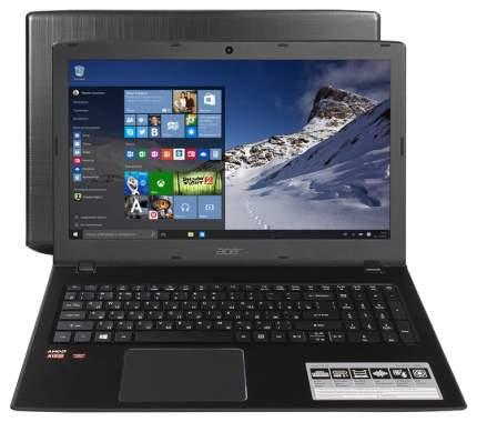 Ноутбук Acer Aspire E 15 E5-553G-12KQ NX.GEQER.006