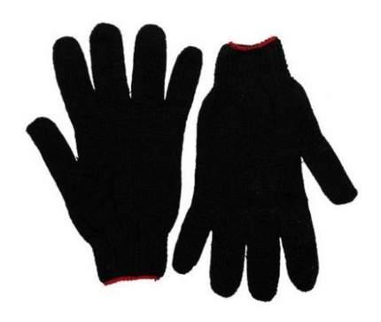 Перчатки Зубр 11461-XL