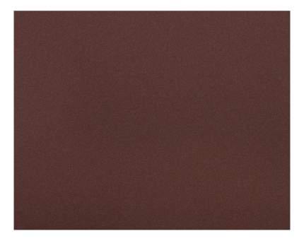 Лист для вибрационной шлифовальной машины Зубр 35520-600