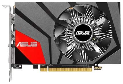 Видеокарта ASUS Mini Radeon R7 360 (MINI-R7360-2G)