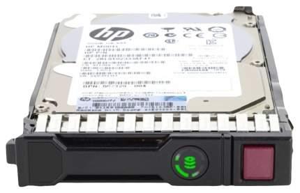 Внутренний жесткий диск HP 900GB (785069-B21)