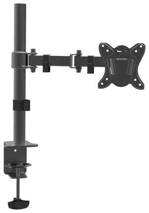 Кронштейн для монитора ARM MEDIA LCD-T12 Black