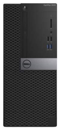 Системный блок DELL Optiplex 3046-3348