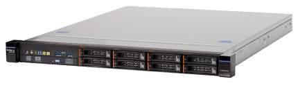 Сервер Lenovo x3250 M6 3943EDG