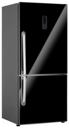 Холодильник HISENSE RD 60 WC 4 SAB Black