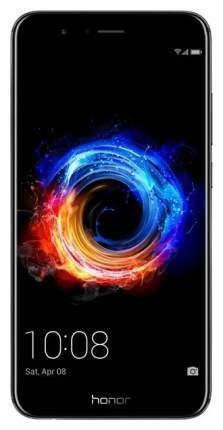 Смартфон Honor 8 Pro 64Gb 4G Black (DUK-L09)