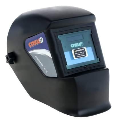 Сварочная маска СПЕЦ WM-300