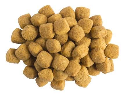 Сухой корм для собак Pro Plan Veterinary Diets EN Gastrointestinal, при болезнях ЖКТ, 5кг