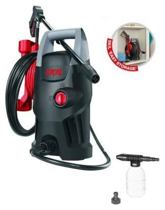 Электрическая мойка высокого давления Skil 0761RA F0150761RA