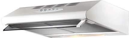 Вытяжка подвесная Korting KHT 5230 W White