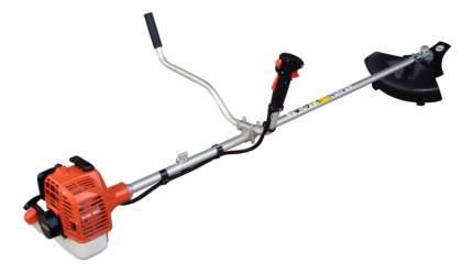 Триммер бензиновый Echo SRM-22GES