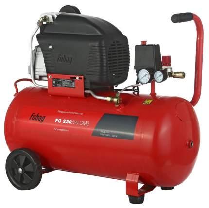 Поршневой компрессор Fubag FС 230/50 CM2 45681972