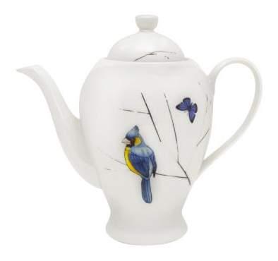 Заварочный чайник Esprado PRML12YE306