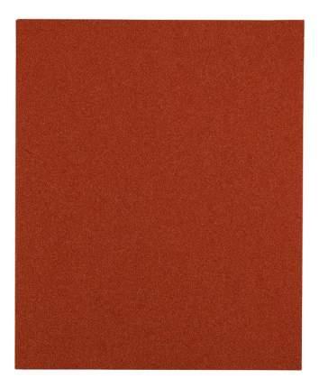 Наждачная бумага KWB 800-180