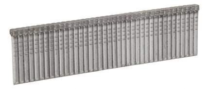 Скобы для электростеплера KWB 355-728