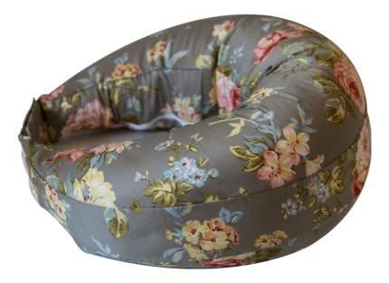 Подушка для беременных и кормления Velina Чайная роза