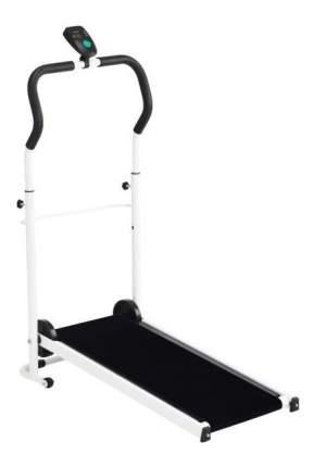 Беговая дорожка Bradex Eclipse Mechanical Treadmill