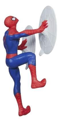 Фигурка персонажа Фигурка Человек-Паук